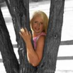 rebel72 profile -  single dating