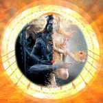 yog anand psychic online chat