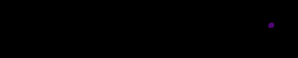 AstrologyPandit