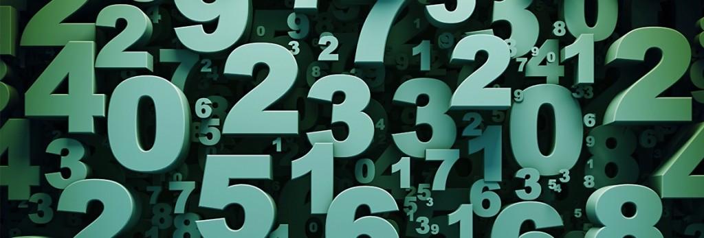 numerology