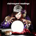 Clairvoyant Readings that can Help you Explore you