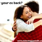 How to get your ex back - psychic readers online for you