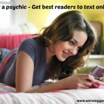 text a psychic – Get best psychic readers to text online