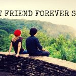 Best friend forever spell:spells service for best friends