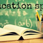Education spell get a psychic help you in broken education spell