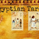 egyptian tarot get a psychic help you in egyptian tarot
