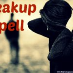 breakup spell get a psychic help you in broken arrow spell