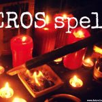 EROS spell get a psychic help you in EROS spell in your life.