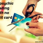Free psychic reading with no credit card get a psychic help you.
