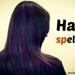 hair spells get a psychic help you in hair spells for healthy hair