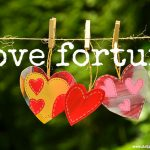 love fortune get a psychic help you in love fortune online