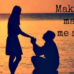 Make Him Marry Me Spell get a psychic help you in Make Him Marry