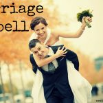 marriage spell get a psychic help you in marriage spell