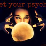 meet your psychic get astrologypandit help you in meet your psychic