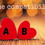 Name compatibility get a psychic help you in Name compatibility