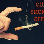 quit smoking spell get a psychic help you in quit smoking spell