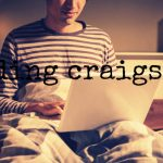 Reading craigslist get a psychic help you in Reading craigslist