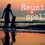 Reunite spell get a psychic help you in reunite spell