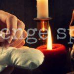Revenge spell get a psychic help you in Revenge spell