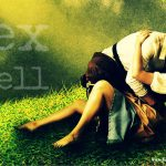 sex spell get a psychic help you in sex spell with your life partner