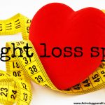 Weight loss spell get a psychic help you in Weight loss spell