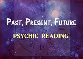 Psychic chat online 2020