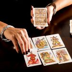 Best tarot card reading is there for you