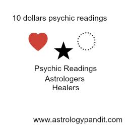 10 dollar psychic reading- online 10 dollar deal reading