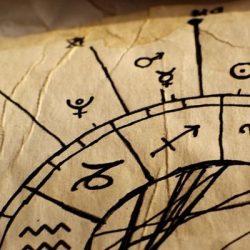 Astrology readings help people