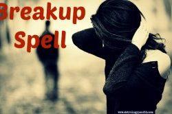 breakup spell get a psychic help you in broken arrow spell