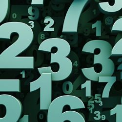 Numerology overview