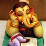 psychicganesh profile - six of pentacles